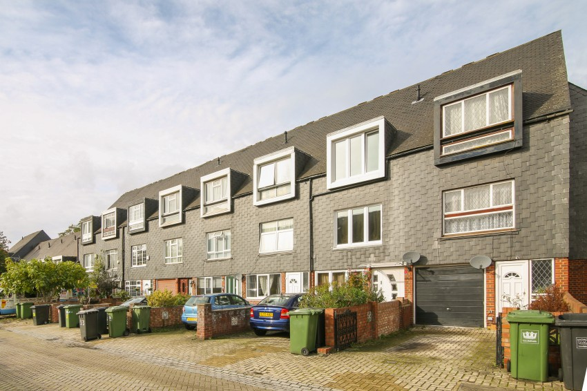 Images for Ludwick Mews, New Cross