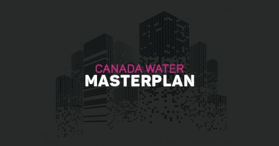 What impact will the Canada Water Masterplan have on existing property values?