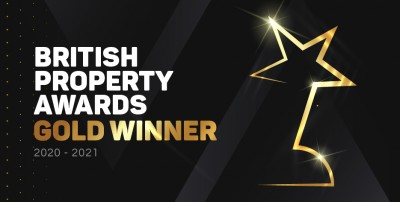 Living in London Strikes Gold at the British Property Awards